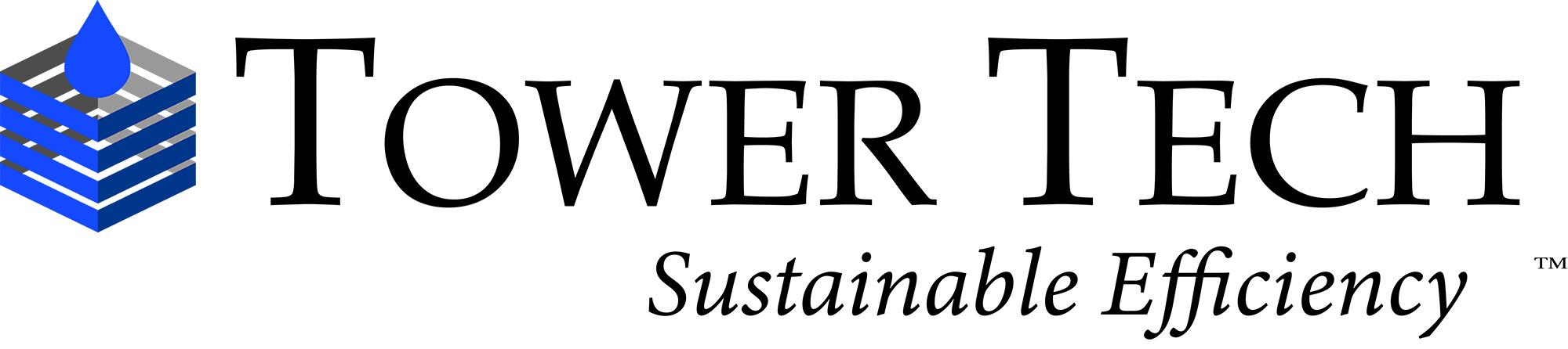 Tower Tech Logo