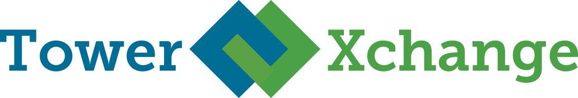 TowerXchange Logo