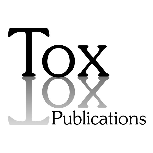 Tox Publications Logo