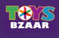 ToysBzaar Logo