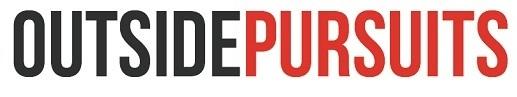 TPA Ventures Logo