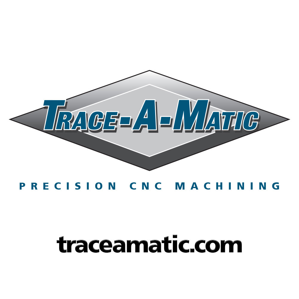 Trace-A-Matic Logo