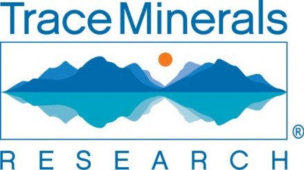 Trace Minerals Research Logo