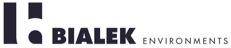Communications Consultant Logo
