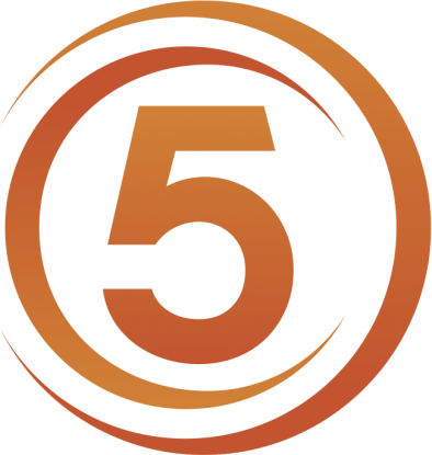 track5media Logo