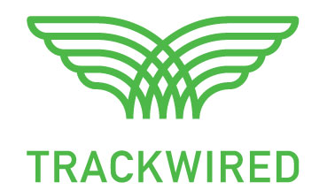 Trackwired, Inc Logo
