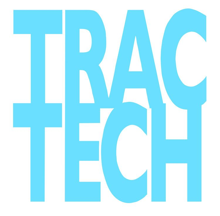 TracTech Systems Logo