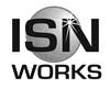 tracydaltonisnworks Logo