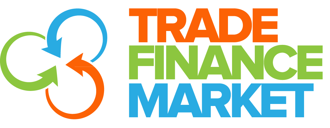 Trade Finance Market Logo