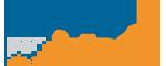 Trade Ideas, LLC. Logo