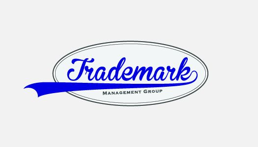 Trademark Management Group Logo