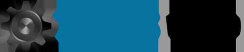 TradersWired Logo