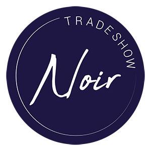Tradeshow Noir Logo