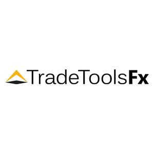 tradetoolsfx Logo
