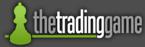 Trading Game Logo