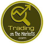 tradingonthemarkets Logo