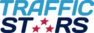 trafficstars Logo