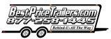 BestPriceTrailers.com Logo