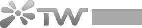 Inspiralia Logo