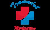 Tramadol Medication Logo