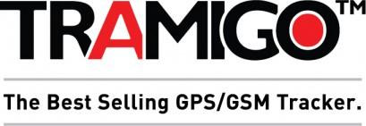 Tramigo Ltd Logo