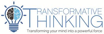 Transformative Thinking Logo