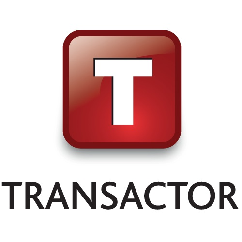 Transactor Global Solutions Limited Logo