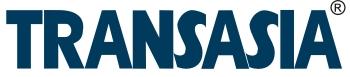 transasia biomedicals ltd Logo