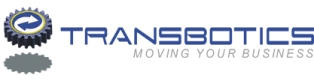 Transbotics Logo