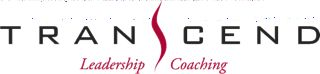 transcendcoach Logo