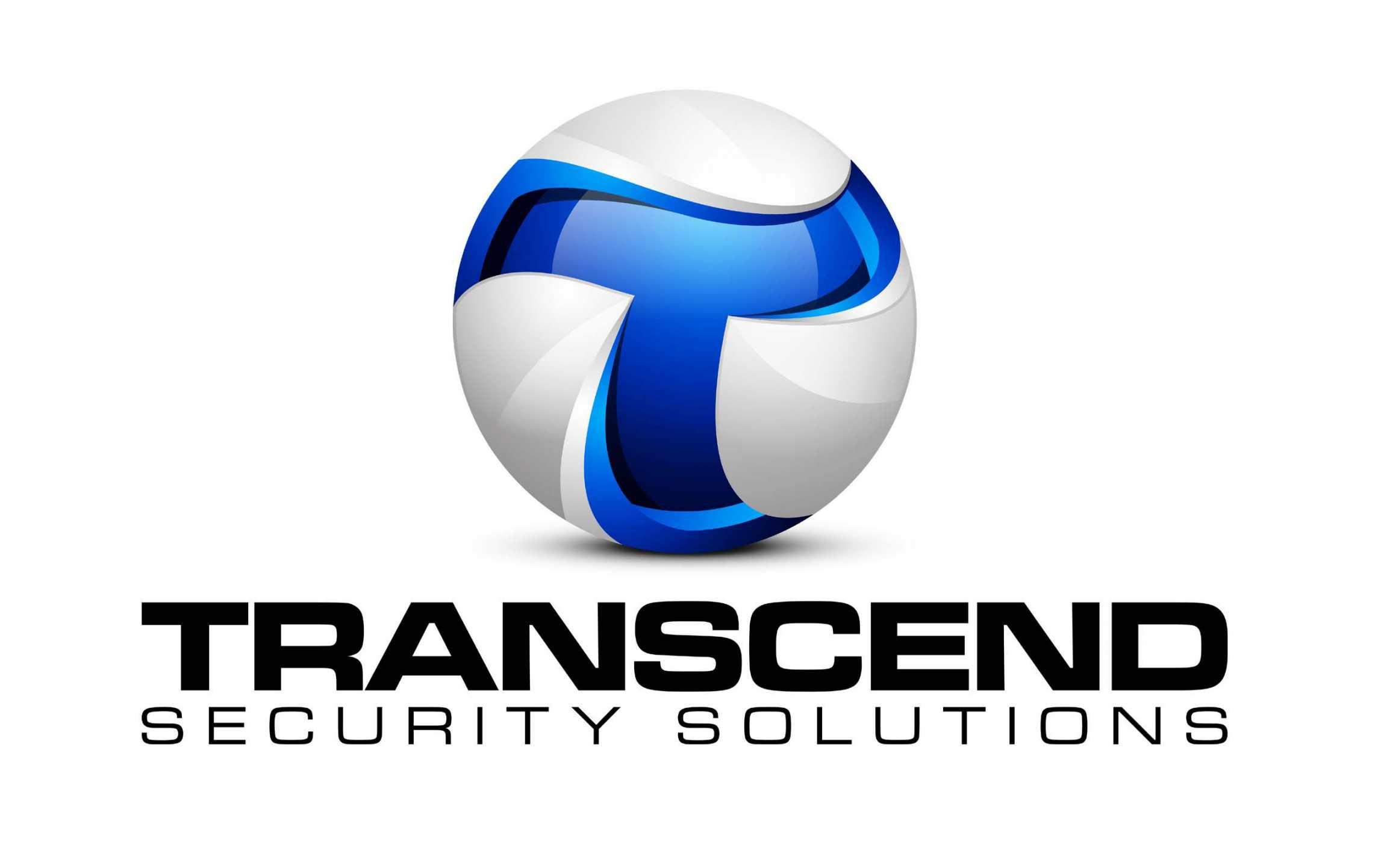 Transcend Security Solutions Logo