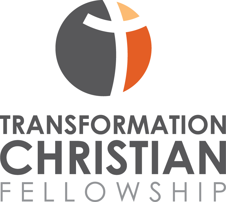 Transformation Christian Fellowship Logo