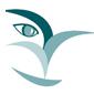 Transform Today Logo