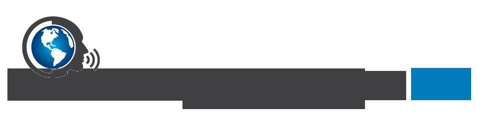 Translation Equipment HQ Logo