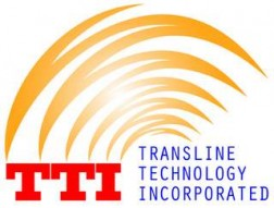 Transline Technology Logo