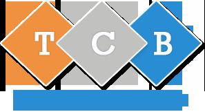 Transportcarbike.com Logo