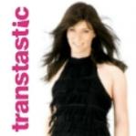 Transtastic.com Logo