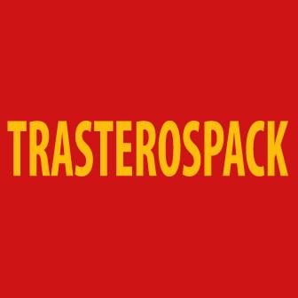 trasteros-pack Logo