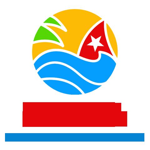 travel-cuba Logo