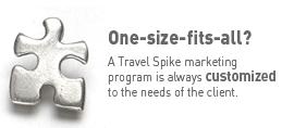 traveladnetwork Logo