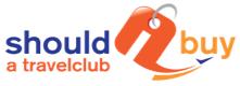 www.shouldibuyatravelclub.com Logo