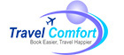 Travel Comfort Logo