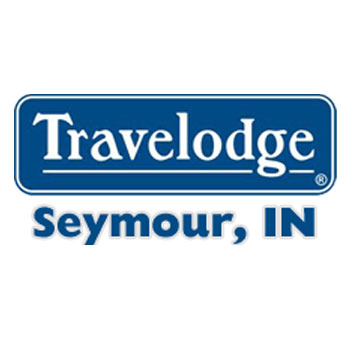 travelodgeseymour Logo