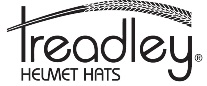 Treadley Pty Ltd Logo