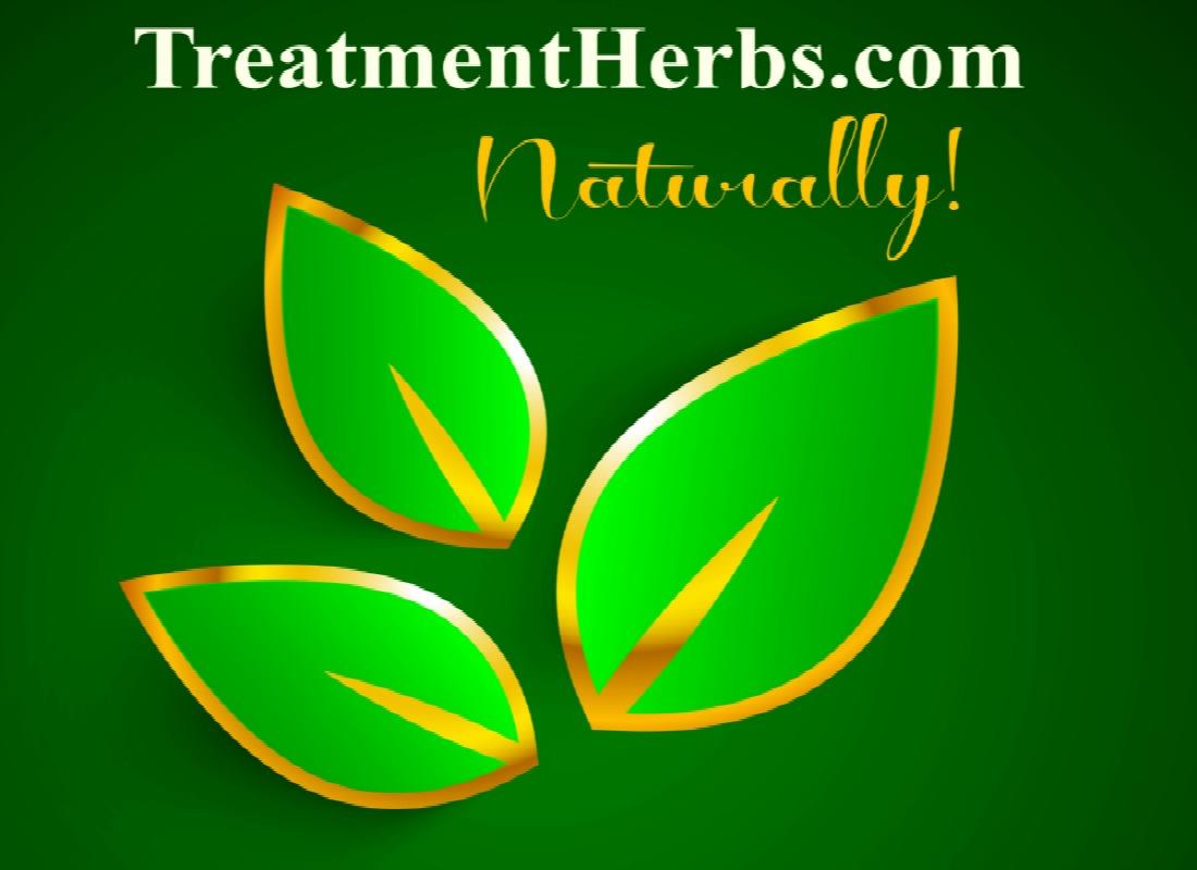 treatmentherbs Logo