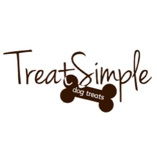 TreatSimple Logo