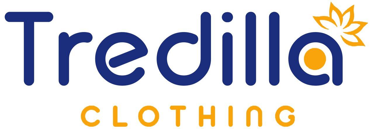 Tredilla clothing Logo