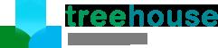 Treehouse Mobile Logo
