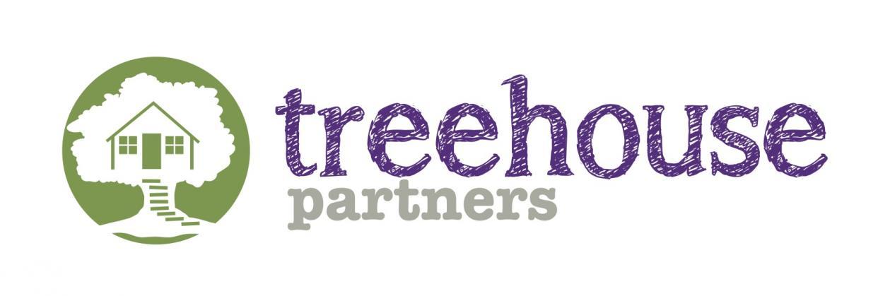treehousepartners Logo