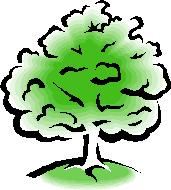 Tree Hugger Consulting Logo